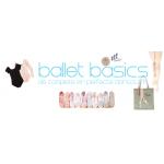 10 tips voor de perfecte balletoutfit
