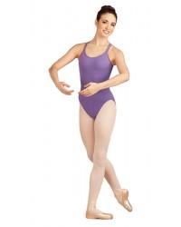 Capezio balletpak double strap