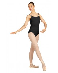 Capezio balletpak adjustable strap