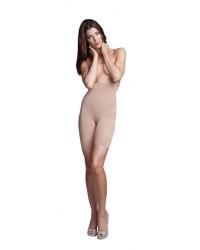Capezio corrigerend ondergoed legging