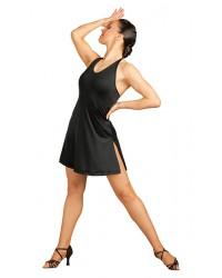 Capezio jurk halter