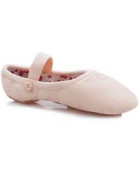 Capezio love ballet