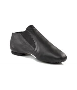 Capezio jazz ankle boot