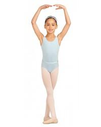 Capezio balletpak tank voor kinderen
