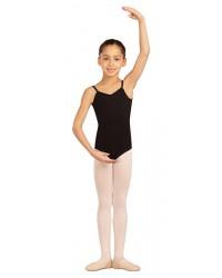 Capezio balletpak princess voor kinderen